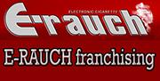 E-RAUCH franchising