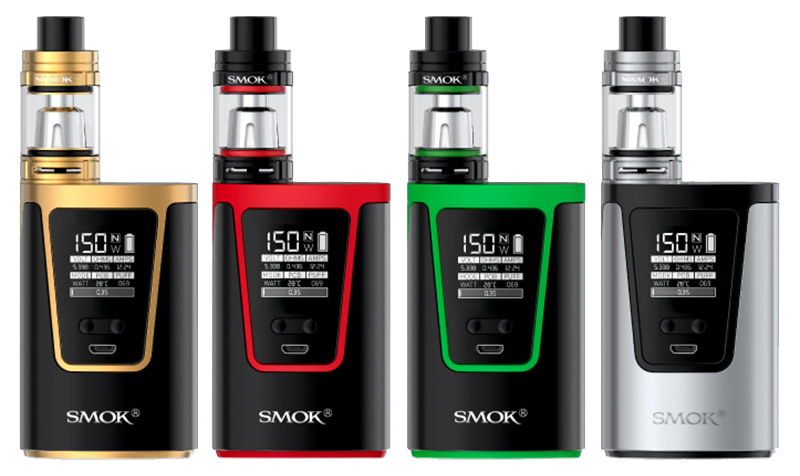 SMOK-G150-Kit-with-TFV8---4200mAh_0030955afcf0