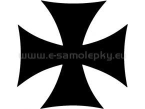 Maltezsky kriz 03