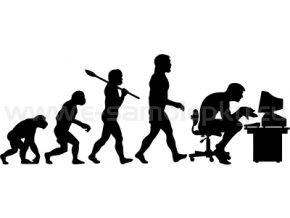it technik evolce