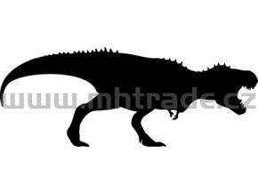 Samolepka - Tyranosaurus Rex