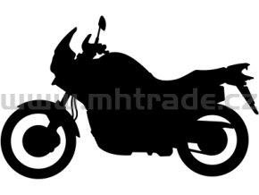 Samolepka - Honda XL700 V Transalp