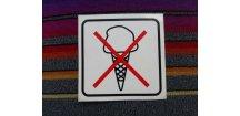 Symbol piktogram - zmrzlina