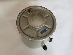 Olejová nádrž NO5-25-8