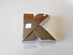 "Logo ""K"" Karosa řada 900"