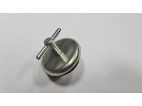 Zátka nalévacího hrdla oleje motoru Liaz