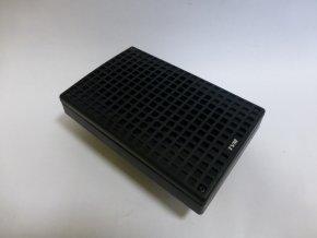 Stropní reproduktor TVM (Tesla) ARY 5624 - kompletní