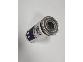 Filtrační vložka oleje Liaz, Karosa O11