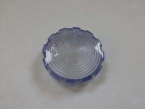 Kryt vnitřního kruhového svítidla C11