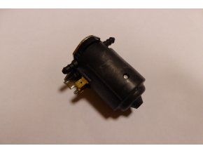 Motorek ostřikovačů - APO 050.1 24V