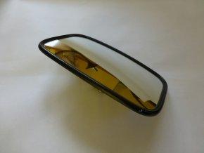 Zpětné zrcátko Z400 Kovoplast (vnitřní, pomocné)