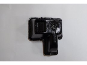 Kryt západky zajištění dveří - Karosa řady 930E-950 / pravý