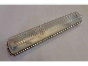 Zářivkové svítidlo Elektrosvit 20W typ 32 232