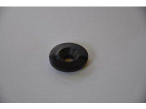 Podložka uchycení krytu stropního ventilátoru