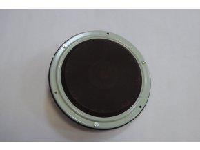 Vnitřní reproduktor Tesla ARS 571 E1 - hnědý