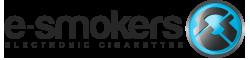 e-smokers s.r.o.