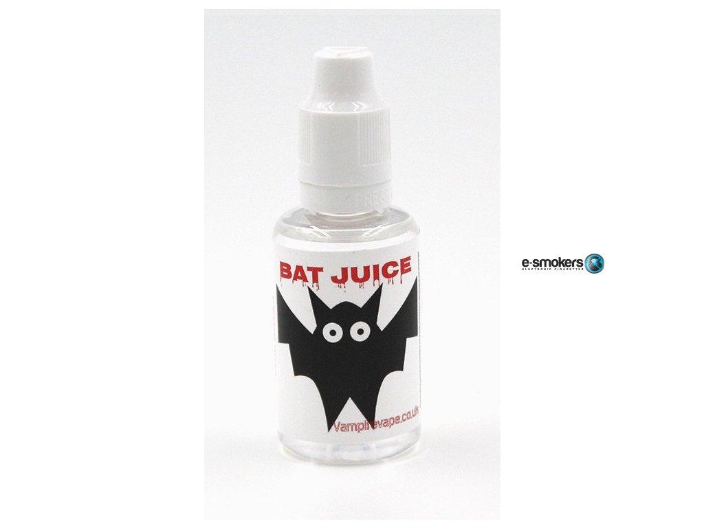 bat juice 2