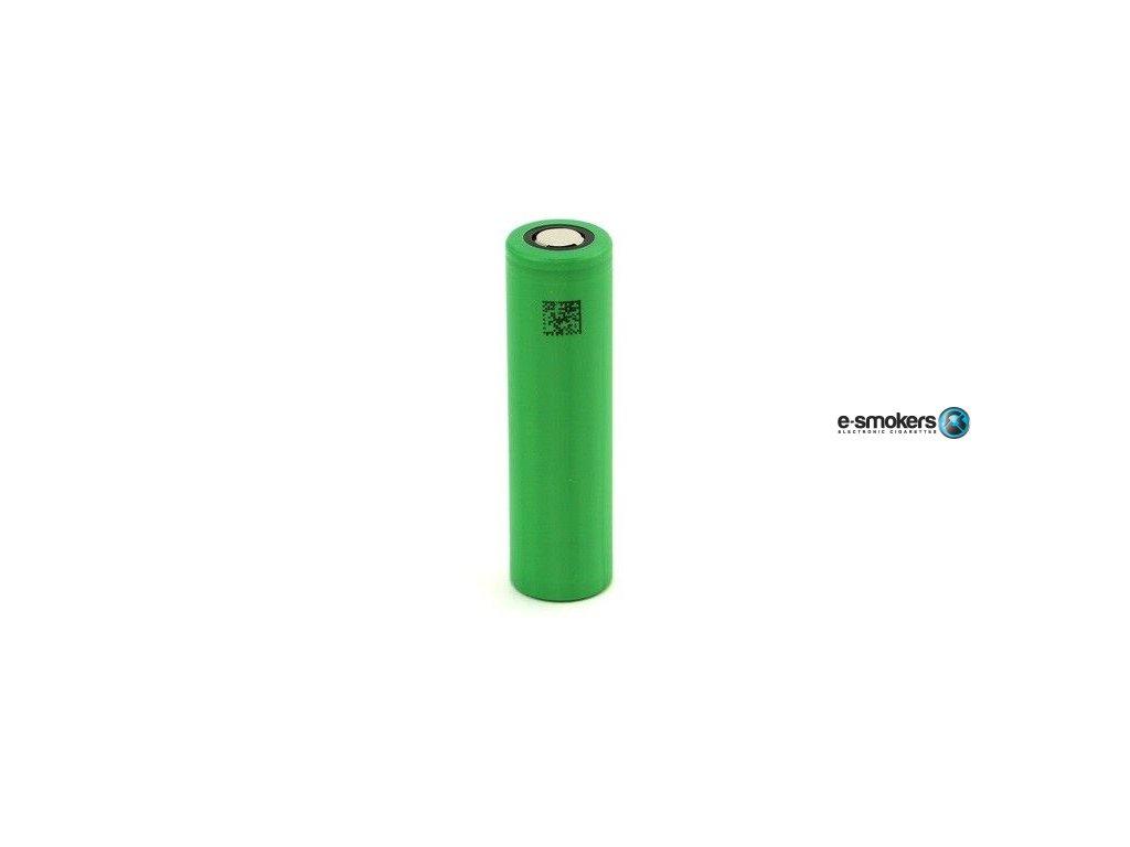 sony vtc6 baterie 18650 3000mah 30a 0 jpg big