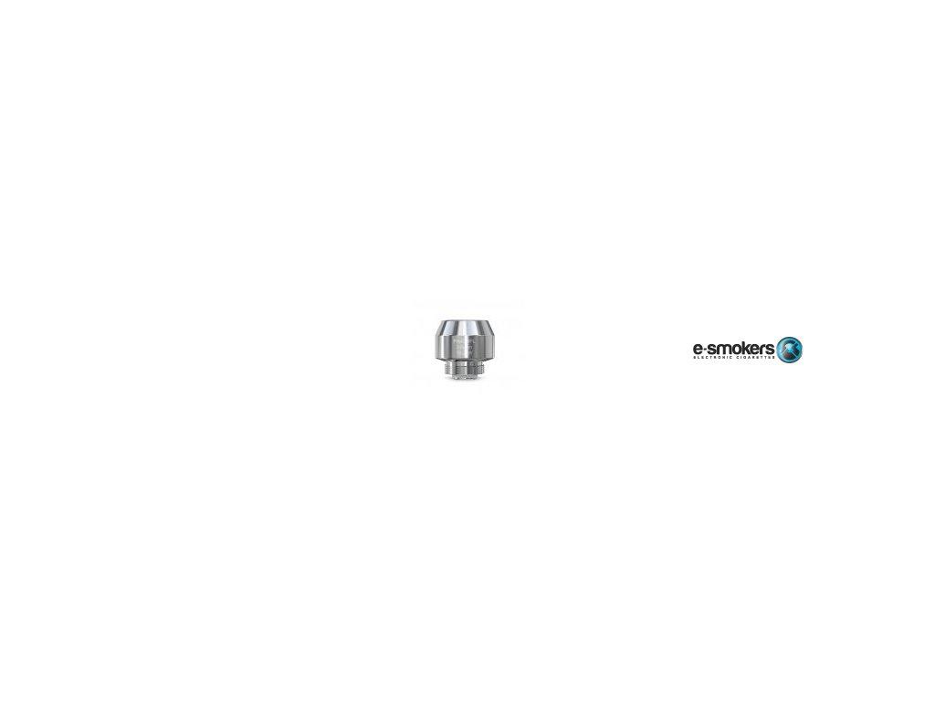 joyetech joyetech procbfl atomizer 06ohm