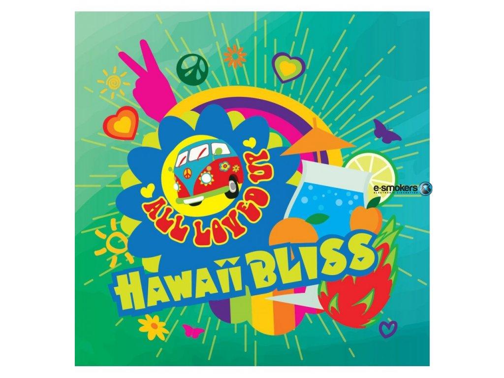 hawai bliss