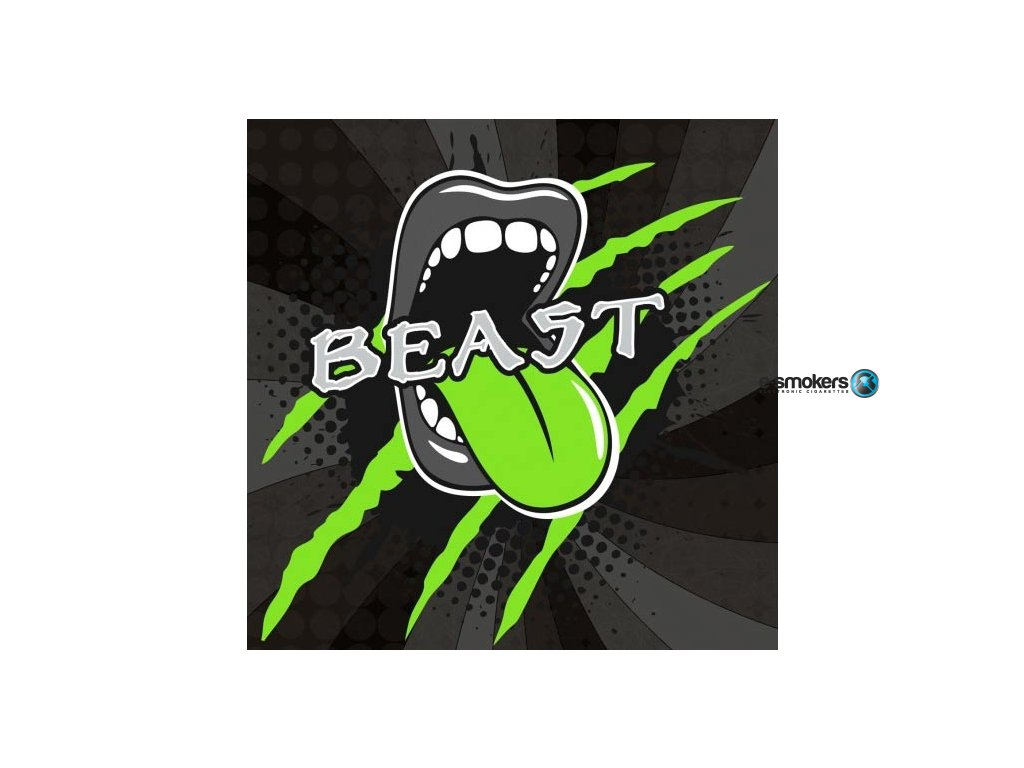 beast 631x531