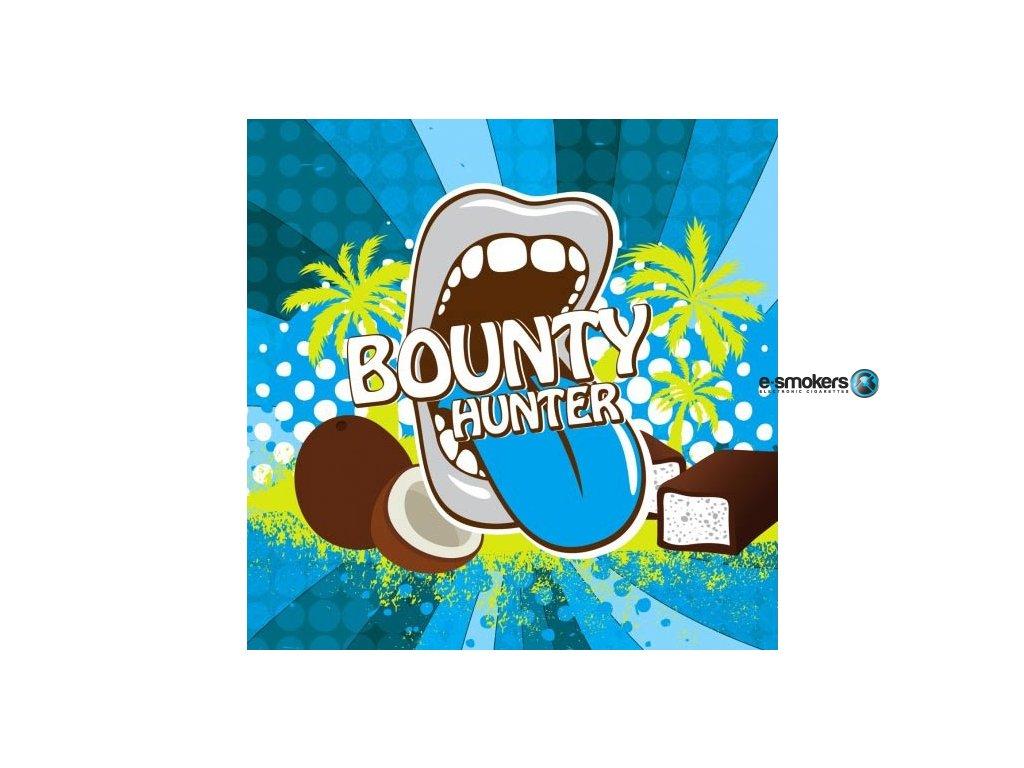 bounty hunter 631x531