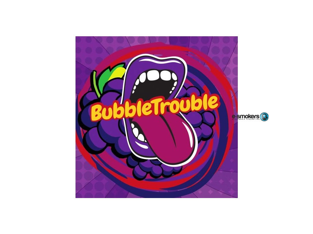 bubble trouble 631x531