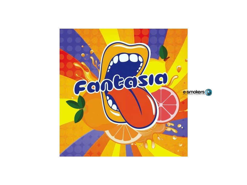 fantasia 631x531