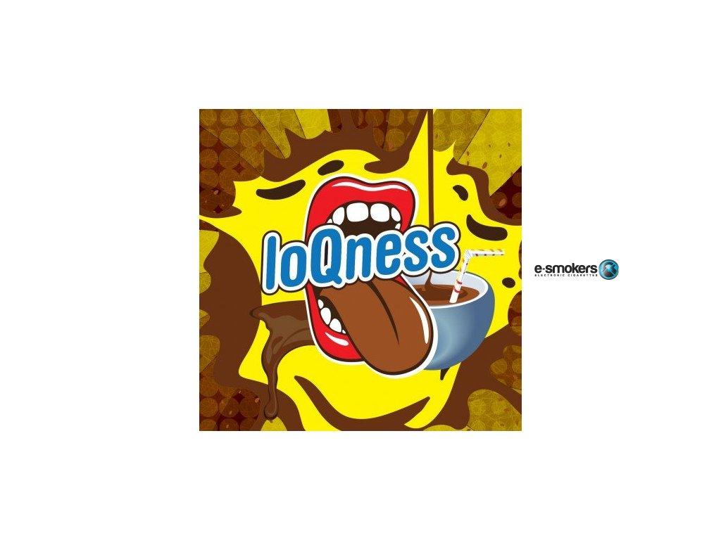 ioqness