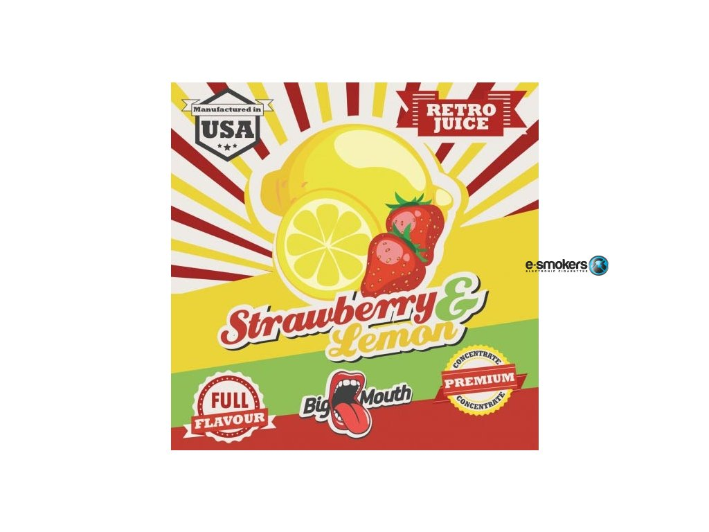 strawberry and lemon 631x531