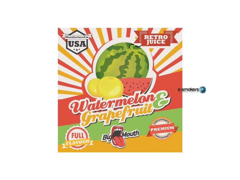 watermelon and grapefruit 631x531