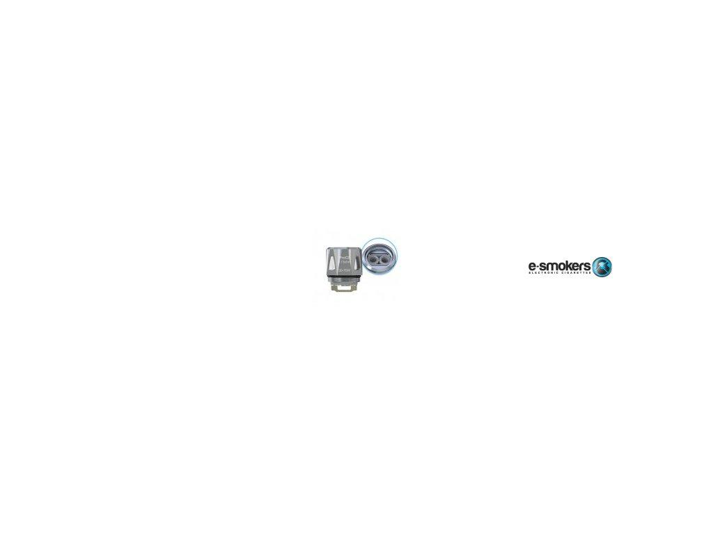joyetech joyetech proc2 atomizer 015ohm (1)