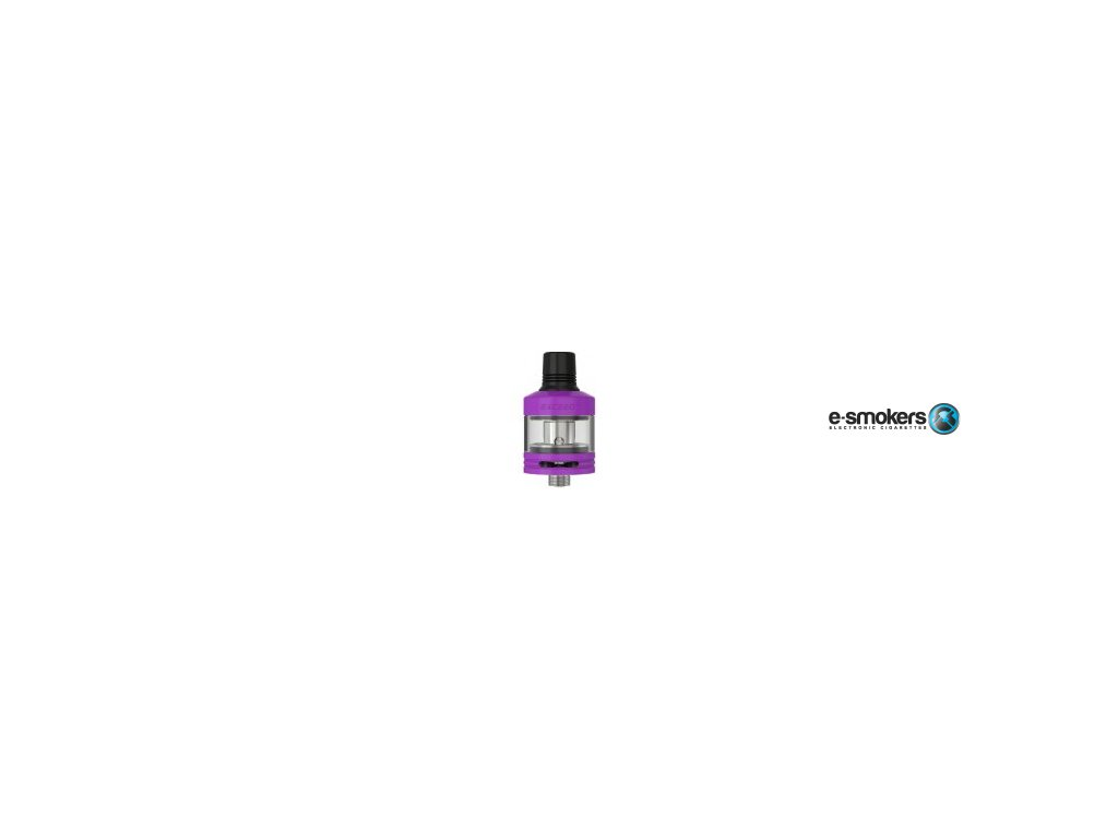 joyetech joyetech exceed d22 clearomizer purple (1)