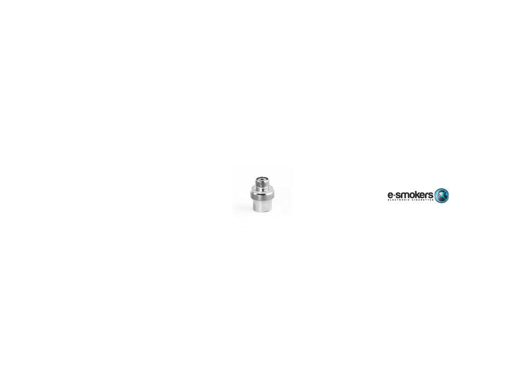 adapter pro zavit 510 na zavit ego