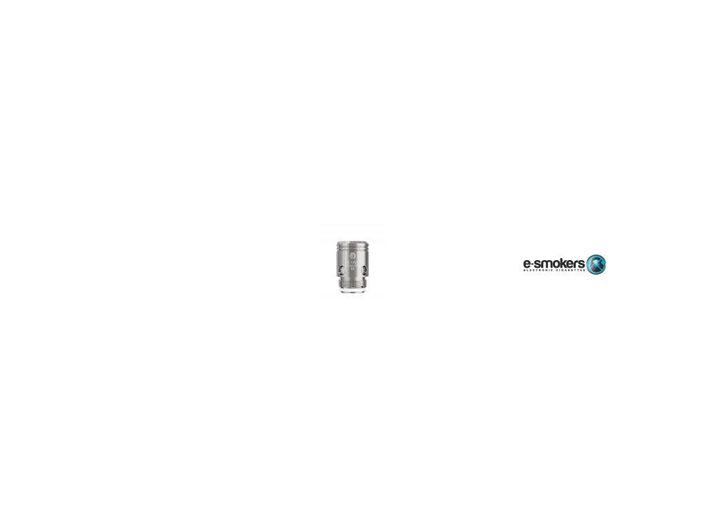 joyetech joyetech atomizer ex 12ohm
