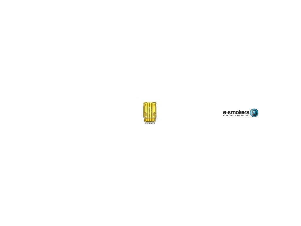 joyetech joyetech atomizer ex 05ohm