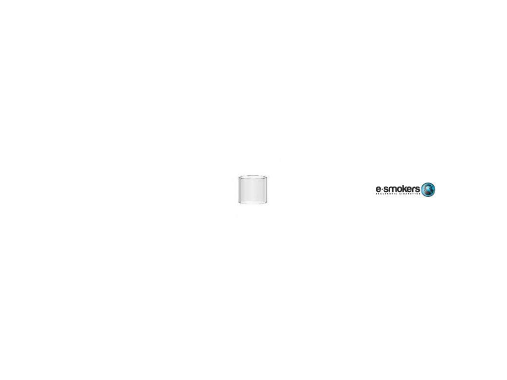 pyrex telo pro smoktech tfv8 xbaby clearomizer 4ml clear