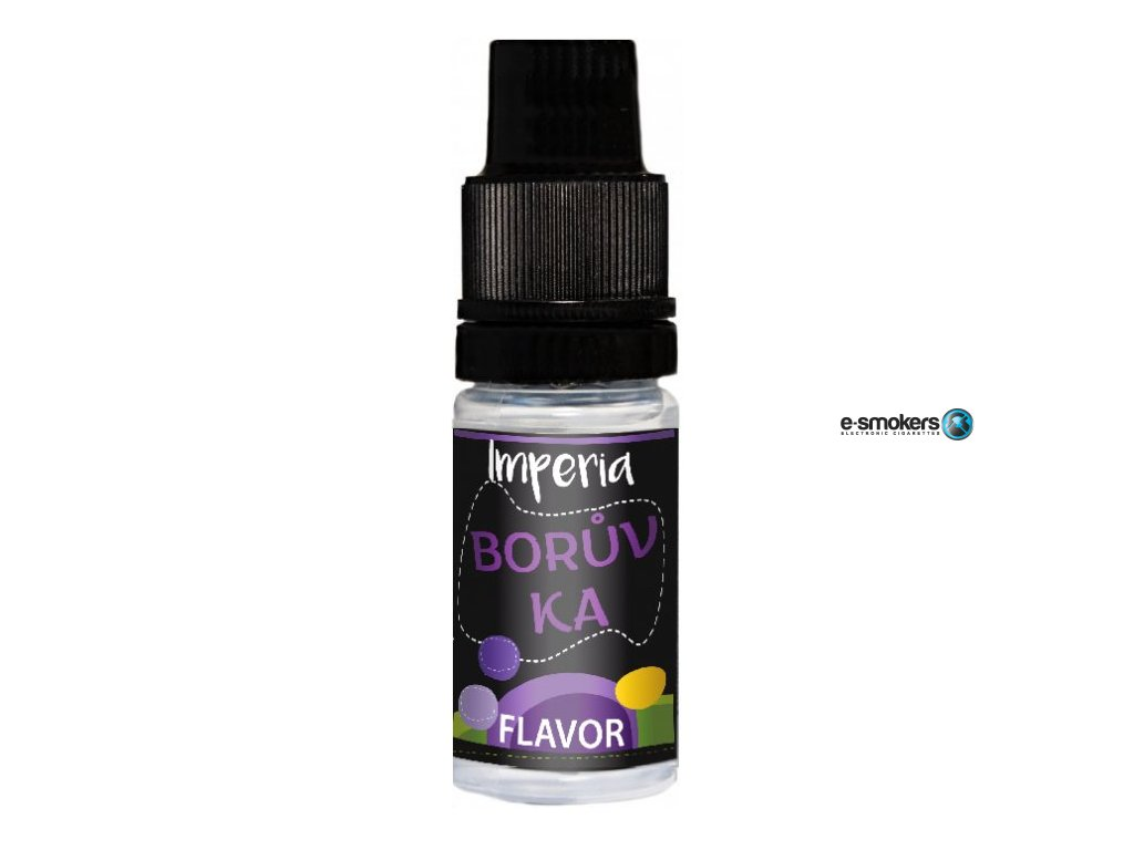 prichut imperia black label 10ml blueberry boruvka.png
