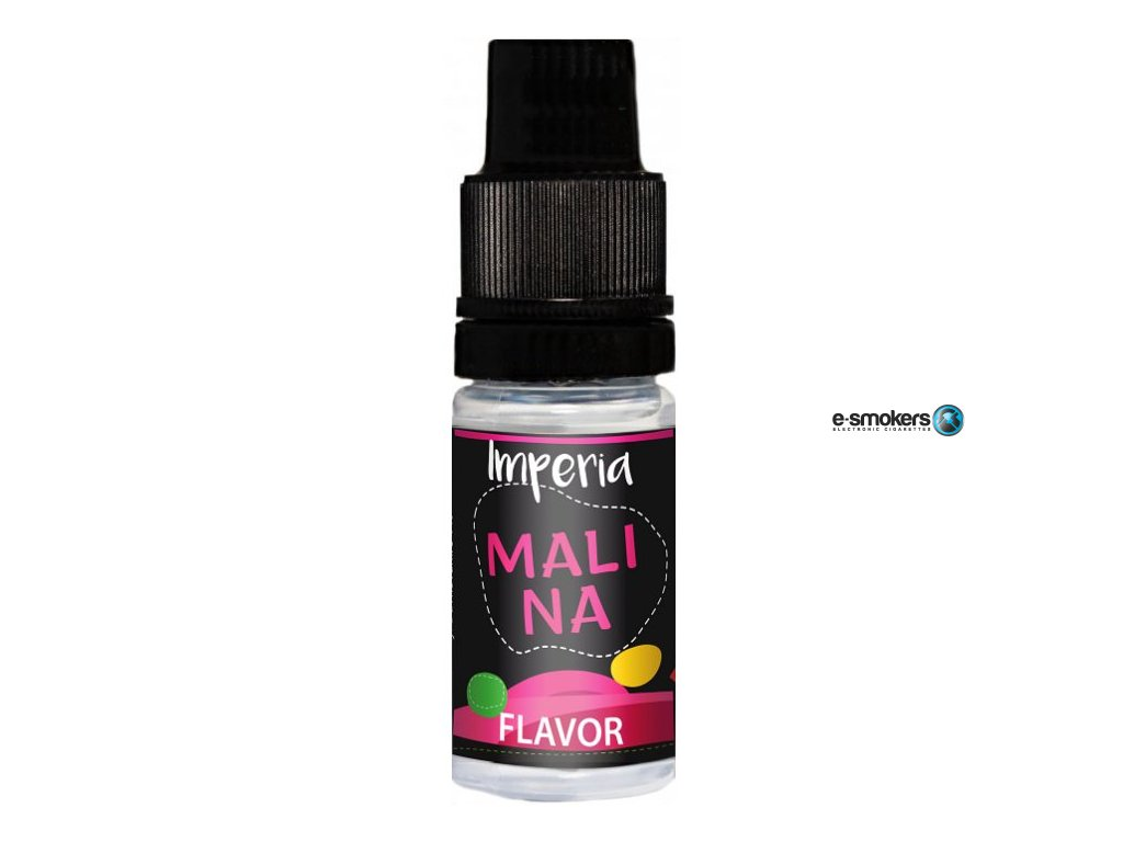prichut imperia black label 10ml raspberry malina.png