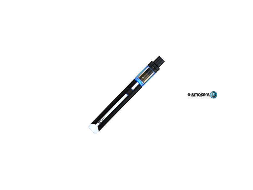 joyetech joyetech ego aio eco elektronicka cigareta 650mah black