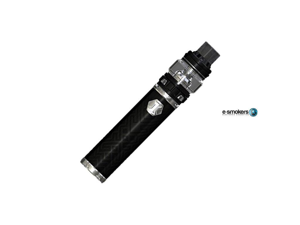 ismokaeleaf ijust 3 elektronicka cigareta 3000mah black