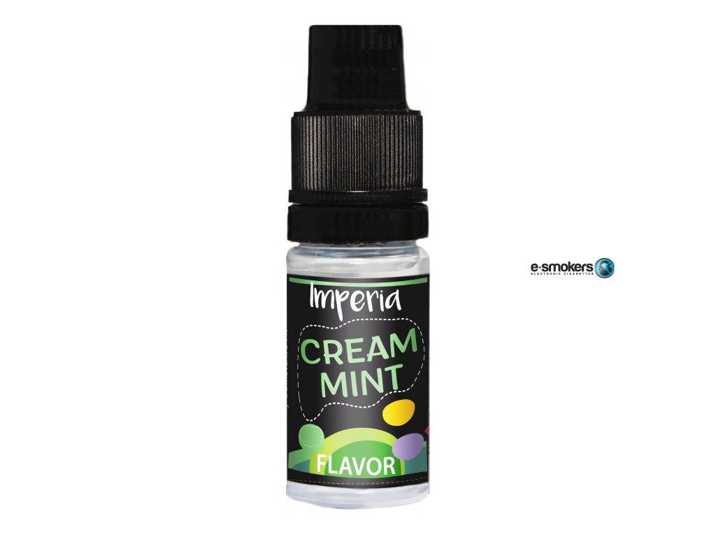 prichut imperia black label 10ml cream mint krem s matou