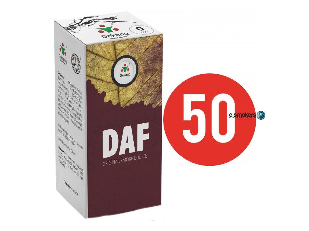 liquid dekang fifty daf 10ml 0mg.png