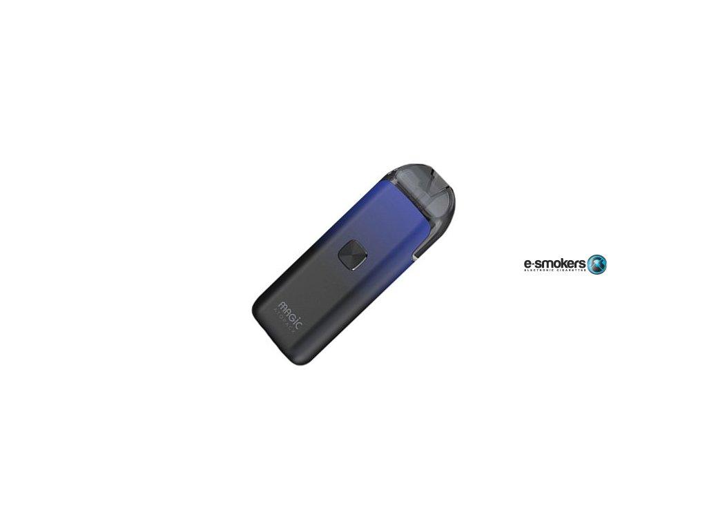 joyetech atopack magic elektronicka cigareta 1300mah phantom blue