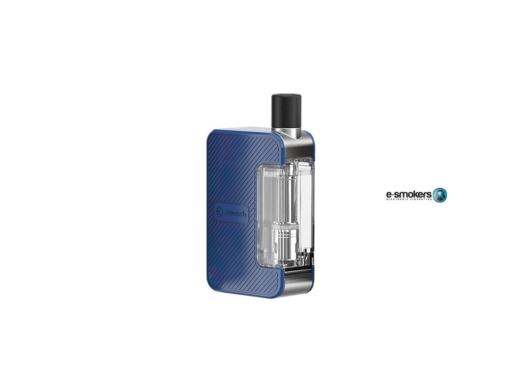 joyetech exceed grip full kit 1000mah blue.png