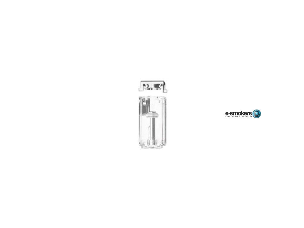 joyetech exceed grip standard cartridge 45ml black.png