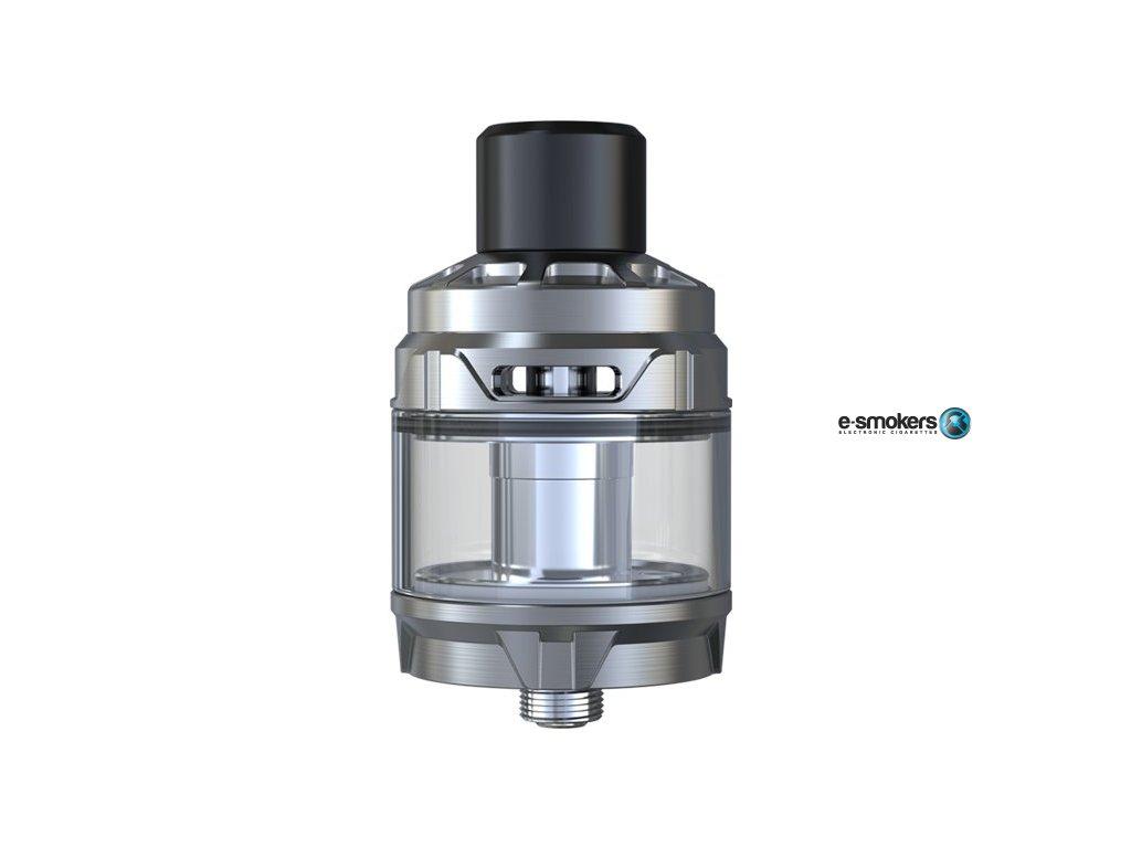 joyetech cubis max clearomizer 5ml silver.png