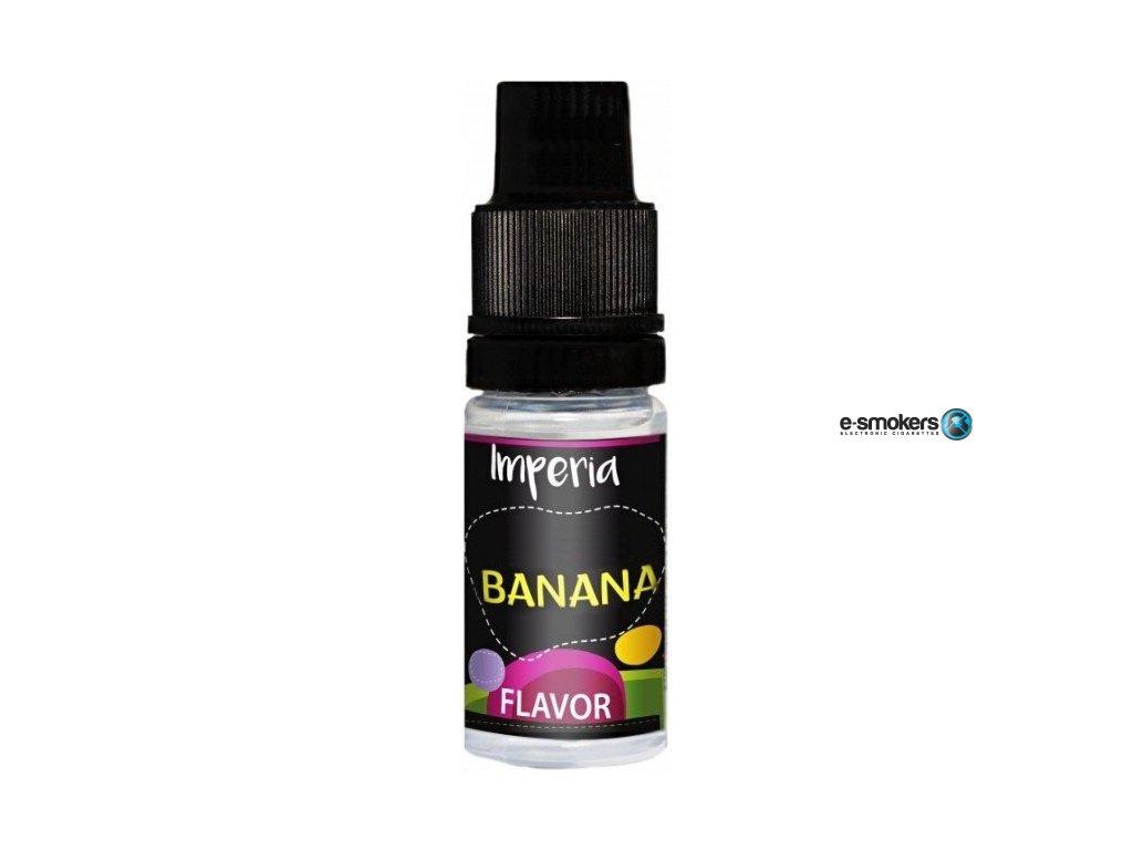 prichut imperia black label 10ml banana banan.png