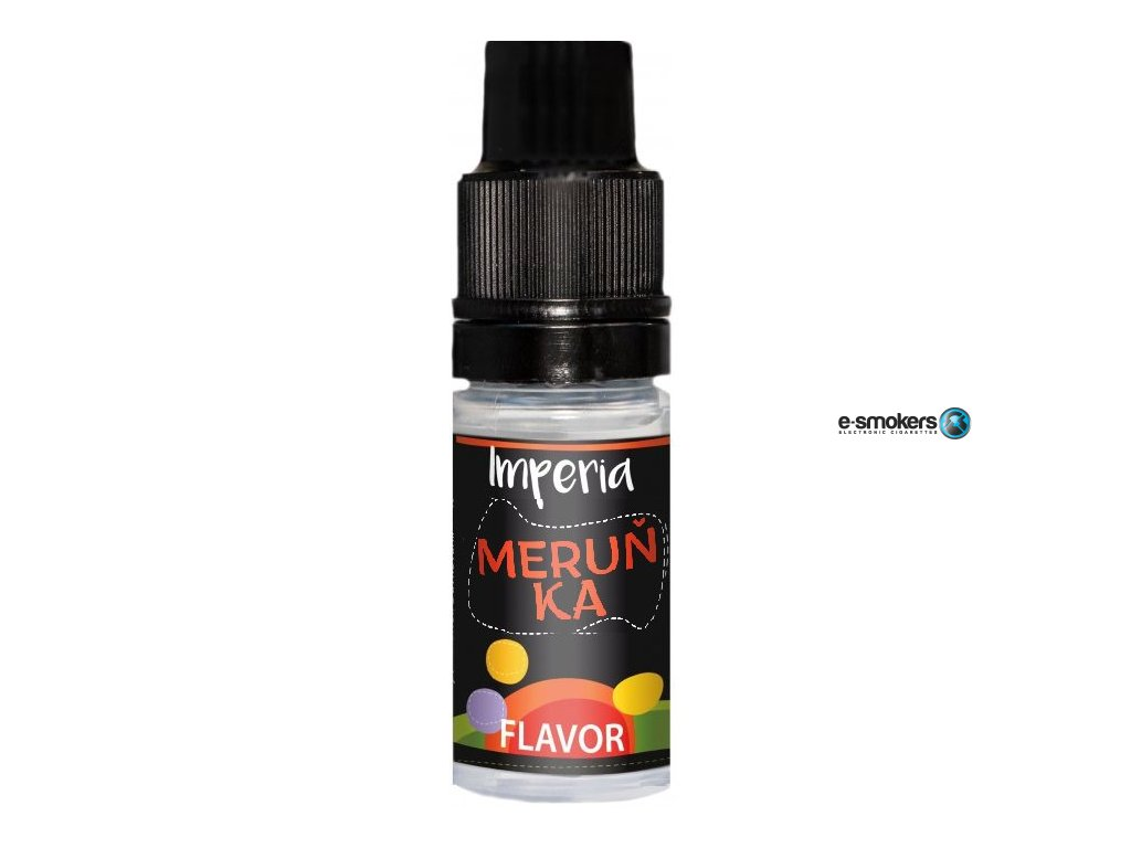 prichut imperia black label 10ml apricot merunka.png