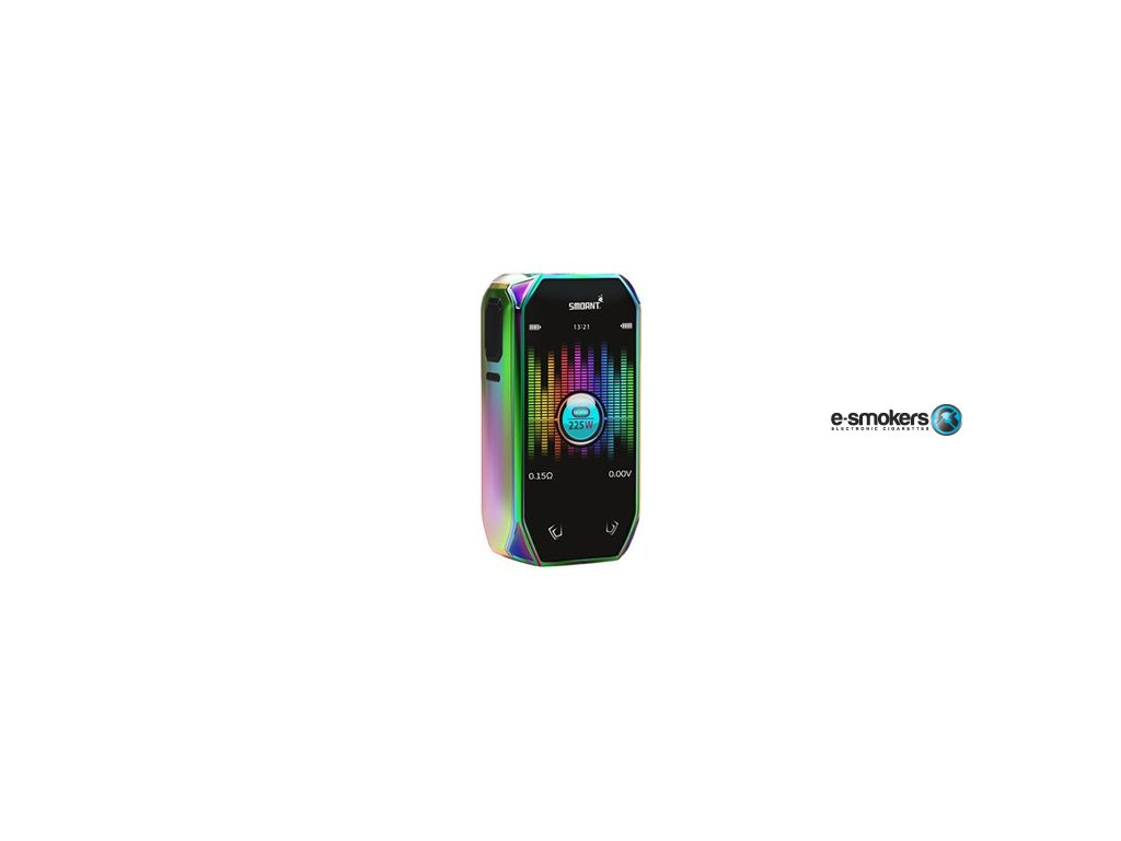 smoant naboo 225w grip easy kit rainbow.png